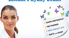 Get the online payday loan business from How to start pay day loan business. Here we are providing better alternative loans through online. For more information visit @