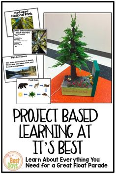 How to Use Project Based Learning to Put on a Parade! Middle School Classroom, Classroom Setting, Math Classroom, Classroom Decor, Classroom Resources, Real Teacher, Teacher Blogs, Elementary Teacher, Elementary Schools