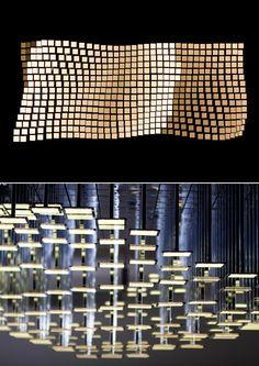 Lumiblade_The World of OLED Lighting