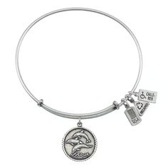 Wind and Fire ( Dolphins ) Expandable Bracelets #WindandFire