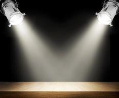 Sahne arkaplan | spot ışıklı arkaplan | spotlight background | yenislayt.com