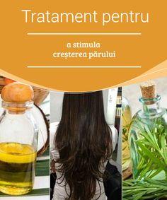 Pavlova, Creme, Hair Care, Beauty, Hip Bones, Medicine, Hair Care Tips, Hair Makeup, Beauty Illustration