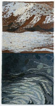 Jennifer Sargent tapestries - Google Search