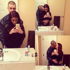 Military dating penpals