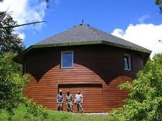 Creative homes lubbock model home
