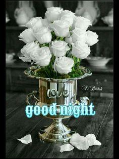 Good Night Greetings, Good Night Messages, Morning Greetings Quotes, Good Night Quotes, Good Night Friends, Good Night Wishes, Good Night Sweet Dreams, Amazing Gifs, Nighty Night