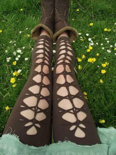 Your place to buy and sell all things handmade Designer Leggings, Cotton Leggings, Floral Leggings, Printed Leggings, Gothic Leggings, Camouflage Leggings, Cosplay, Festival Outfits, Festival Clothing