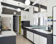 kitchen refresh | fogmodern