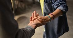 Here are 12 ways you can encourage missionaries you support or know.