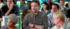 """Harvey Fierstein. 