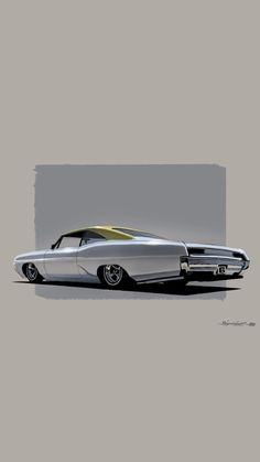 Rajzok Cool Car Drawings, Pontiac Cars, Car Design Sketch, Car Illustration, Toyota Cars, Car Posters, Top Cars, Modified Cars, Car Wallpapers