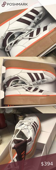 Adidas Shoes OFF! Ivy park Beyoncé adidas sneakers Good condition barely/hardly worn brand new adidas Shoes Athletic Shoes