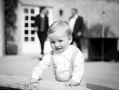 #wedding #bellinghamcastle #nephew #beautiful #clairebaker #juliecumminsphotography