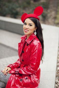 Vinyl Raincoat, Pvc Raincoat, Plastic Raincoat, Imper Pvc, Rain Gear, Bronze, Latex Girls, Photos, Jackets For Women