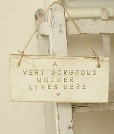 diy gifts for mothers day IMAGES | Homemade Mothers Day Gift Ideas | Diary Gift Ideas