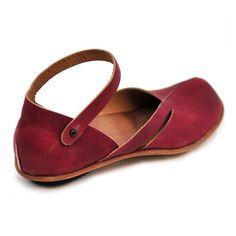 Tendance Chaussures  bon je sais c'est pas de la couture mais je les trouve si…