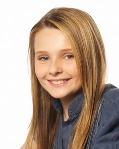 Abigail Breslin (born April 14, 1996) is an American actress. She is one of the youngest actresses ever to be nominated for an Academy Award. Breslin appeared in her first commercial when she was only three years old, and in her first film, Signs, at the age of five.
