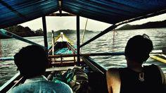 Indonesia.. Lampung..