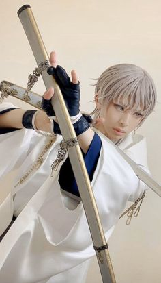 Touken Ranbu, Musicals, Movie, Film Movie, Films, Film, Movies, Musical Theatre
