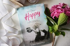 In her new book, The Sacrament of Happy, she reminds us that God is good, He does good, and He calls us to enjoy the divine gift of happy in light of His sovereign goodness. And this project puts its money where it's mouth is because a portion of the proceeds for every single book sold through July 31, 2017 will go to support a large sustainable garden to help eradicate malnutrition in the rural village of Neply, Haiti, where Lisa's adopted daughter, Missy, was born. Lisa desperately wants…