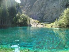 Grassi Lakes (Canmore, Alberta): Top Tips Before You Go - TripAdvisor