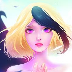 Miya Mobile Legends, Alucard Mobile Legends, Moba Legends, Roblox Animation, Mobile Legend Wallpaper, Wallpaper Iphone Disney, Best Mobile, Anime Art Girl, Fan Art