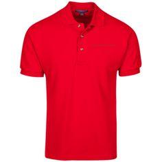 Port Authority Polo Shirt