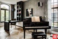 Лучших изображений доски «Диван chaise sofa modern lounge