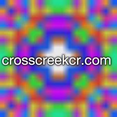 crosscreekcr.com