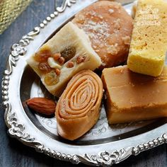 #GrandSweets #FoodDiaries #ChennaiMemories #IndianFlavor #SouthIndian #SouthIndianFood   II Home delivery across Chennai city in 45 minutes II II   Expedited delivery worldwide on select products II  www.thegrandsweetsandsnacks.com