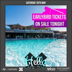Top Dj, Lounge Club, V&a Waterfront, Event Page, The V&a, Early Bird, Event Calendar, Beach Club, Cape Town
