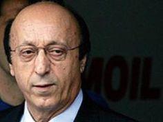 مدیر سابق یووه  بارسلونا از حالا حذف شده است