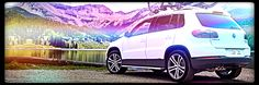 Pictures from our latest video/slideshow. #Miller #Volvo #Volkswagen #dealership #Lebanon #New Hampshire #automobile #auto #sales #service #new #used #pre-owned