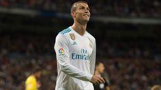 LaLiga: Ramos - I do not agree with Ronaldo