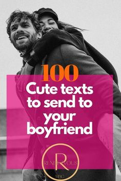 We created a list of cute things to say to your boyfriend so that you can be creative in telling him all the ways that he is special to you. cute things to say to your boyfriend, cute things to say to your crush, cute things to say to him, things to say to your boyfriend texts Relationship Advice Quotes, Relationship Struggles, Types Of Relationships, Broken Relationships, Strong Relationship, Relationship Problems, Boyfriend Texts, Your Boyfriend, Questions To Get To Know Someone