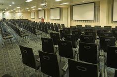 Conference, Meeting, Exhibition & Event venue near Fenchurch Street Station
