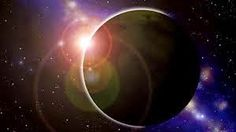 Astrologia intuitiva - il blog di Stefania Marinelli: BOLLETTINO ASTROLOGICO 21/27.12.2014 - IL SOLSTIZIO D'INVERNO IN SAGITTARIO, IL NOVILUNIO IN CAPRICORNO E SATURNO ESCE DALLO SCORPIONE - leggi su ashtalan.blogspot.com