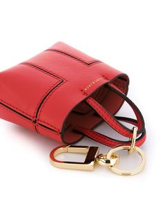 it´s a bag? #keyring #charms #toryburch #bag #women #new www.jofre.eu