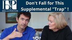 Don't Fall for This Supplemental Trap | Issues with New VA Appeals System | Evidence Needed - YouTube