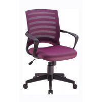 Parin Executive Best Quality Office Chair