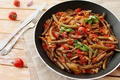 Japchae, Nutella, Vegan, Ethnic Recipes, Food, Culture, Wine, Essen, Meals