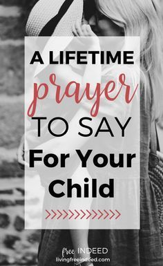Prayers For Healing:A Lifetime Prayer for My Daughter - Free Indeed Prayers For My Daughter, Prayer For My Family, Praying For Your Children, Mom Prayers, Prayers For Children, Prayer For You, Prayers For Healing, Bible Prayers, To My Daughter