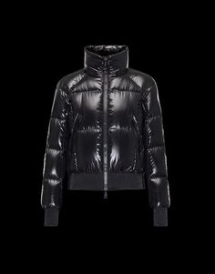 c605bd2271c9 Moncler SALIX in Short outerwear for women