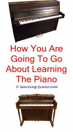 Damon Ferrante - Beginner Classical Piano Music: Teach