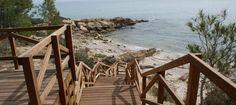 En Lloguers Altamar tienen el apartamento para tus próximas vacaciones! Si lo que buscas es alquilar un alojamiento turístico en la zona de Alcossebre (Costa de Azahar) entre el más amplio abanico de posibilidades de alojamiento para el disfrute y el bienestar, la respuesta la hallarás en http://www.alquileresaltamar.com/ #alquiler #apartamentos #alcossebre