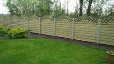 Heavy Duty Fencing Supplies and Reliable Fitting Service 01787 224848 Free quotations. trade enquiries welcome Fencing Supplies, Fence, Arch, Outdoor Structures, Gallery, Garden, Longbow, Garten, Arches