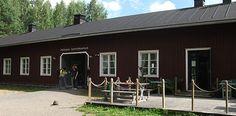 Hämeen luontokeskus - Luontoon.fi Outdoor Decor, Home Decor, Decoration Home, Room Decor, Interior Decorating