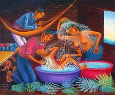 hierbas para limpiar el aura | ESPIRITUALEste baño de hierbas medicinales es para limpiar el ... herbal baths to cleanse the aura/spirit -