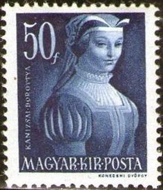 Hungary History, Great Women, Postage Stamps, Buddha, Statue, Gallery, Movie Posters, Art, Google