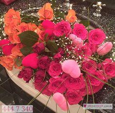 www.lalezarcicek.com.tr 1973 yılından beri dünyaya sevgi dağıtıyoruz.Türkiye Geneli Sipariş Hattı☎️444 7 3400532653235305323242432 www.cicekcim.com.tr Online Çiçekçiniz.